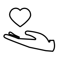 Icon Zorg