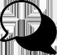 Icon Communicatie