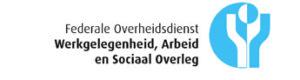 Federale-overheidsdienst
