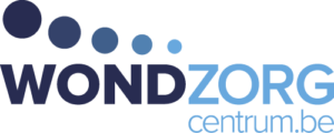 Wondzorg-Centrum