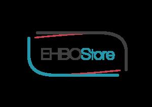 EHBOStore